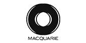 Macquire1